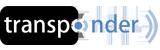 Transponder Logo